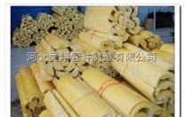 熱水管道保溫材料價格,熱水管道保溫材料廠家