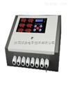 煤气泄露检测仪(/煤气浓度检测仪/)