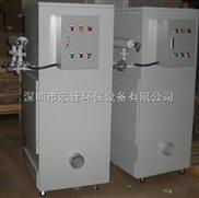 HJ-062单机滤筒式除尘器