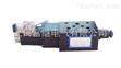 LE-F10D-B电磁节流阀