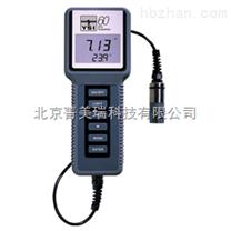 便攜式酸堿度測量儀