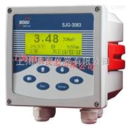 SJG-3084-工业酸碱浓度计