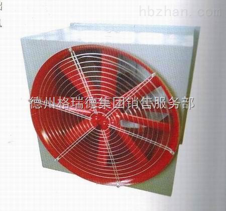 220轴流风机自动调节器接线图