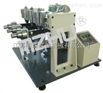 MZ-4071膠管耐磨耗試驗機