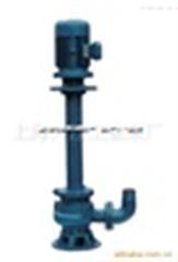 YWP80-40-15-4不锈钢液下式无堵塞排污泵