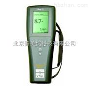 酸碱度测量仪