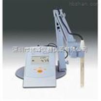 PB-10 pH计,赛多利斯 sartorius PB-10 pH计/酸度计