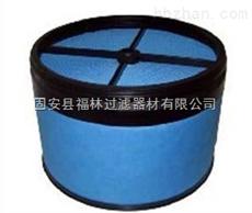 P829333(福林)唐纳森空压机蜂窝滤芯