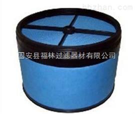 88290013-079(福林)寿力空压机蜂窝滤芯
