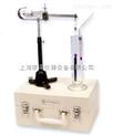 液体比重天平PZ-D-5,比重天平,携带方便,操作简单