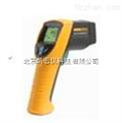 KY3781-手持式智能粉尘测试仪
