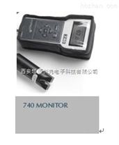 英國partech便攜式SS測定儀/便攜式汙泥濃度計