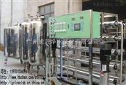 医药反渗透设备 医药纯水设备
