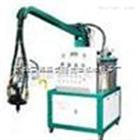 供应聚氨酯灌装机 聚氨酯高压灌装机多少钱