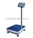河南500kg称重电子台秤,郑州tcs-100kg标准电子台秤价格