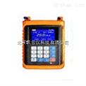 KY3755-手持式简易电视场强仪