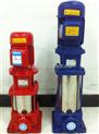 XBD-GDL型多级立式管道消防泵/立式离心管道增压消防泵