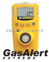 GasAlertExtreme硫化氢检测仪,手持式硫化氢检测仪