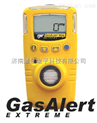 重庆臭氧气体检测仪,手持式臭氧泄漏检测仪