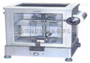 机械分析天平TG31B,超高性价比,精准度高