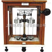 机械分析天平6SP-200首选上海银泽,天平行业领头羊