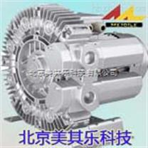 美其乐漩涡气泵风量输出量的调节方法010-56370019