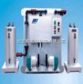 KY-JSN-PW系列-高纯二氧化氯发生器