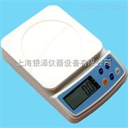 小电子秤3000g/1g,天平电子称,电子天平,厂家供货