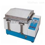 HZ-9613Y高溫油浴振蕩器