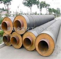 清远市清城区钢套钢直埋预制管道优质厂家,清远市钢套钢直埋预制管道报价价格