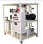 ZYD-互感器油滤油机/双极真空过滤机/真空滤油机