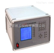 铁芯磁性参数测量仪