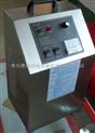 晋城移动式臭氧发生器厂家