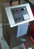 鄂尔多斯臭氧发生器