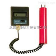 便携式铝棒温度计