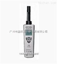 香港CEM,DT-321S溫濕度計