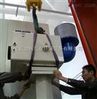 FOM-CR数控机床油雾收集净化器,FOM-CR机床油雾过滤器