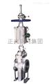 Z6s43(4)F(Y、H)-标准型气动带导流孔平板闸阀