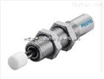 festo液压缓冲器,费斯托工具