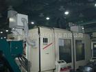 FOM-CR油雾过滤器 北京(哈斯 发那科 丽驰)机床专供油雾净化器