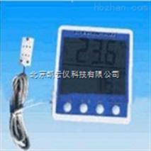 干濕溫度計