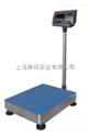 上海耀华TCS-XK3190 -A12电子计重台秤