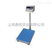 """30公斤带打印台称""""60公斤防爆电子台秤直销价格"""""""