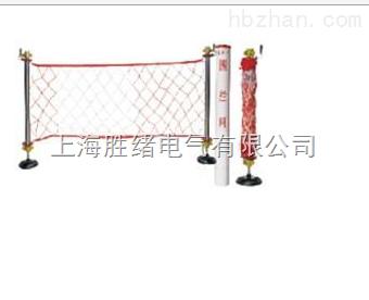 不锈钢筒装伸缩围网