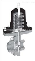 進口不鏽鋼減壓閥,進口不鏽鋼法蘭減壓閥