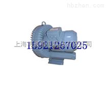 供应:填料机专用风机|供料机专用鼓风机|旋涡吸料鼓风机