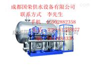 魅力西安自动给水设备|西安变频供水控制器报价万众瞩目丶京华瑰宝