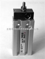 SMC空气用直动式阀,日本smc气动元件