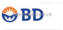 BD細胞凋亡試劑盒FITC Annexin V Apoptosis Detection Kit I