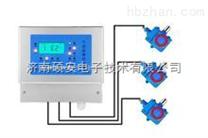 漯河三門峽液化氣氣體檢測儀,液化氣氣體報警裝置